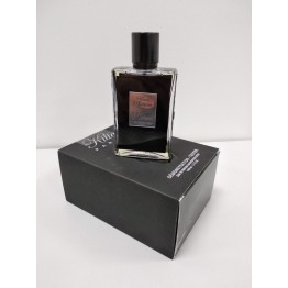 By Kilian Black Phantom Parfüm 50 ml TESTER